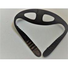 Ремешок BS DIVER ремешок для маски 22 мм