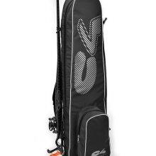 Сумка C4 для ласт TOP FIN BAG VOLARE spearfishing