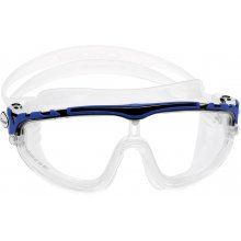 Очки  для плаванья CRESSI SKYLIGHT