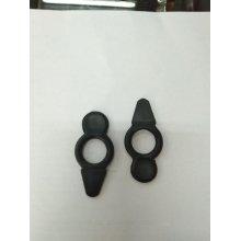 Держатель (накидное кольцо) для CRESSI ORCA, FLORIDA, SUPERTTEM