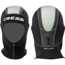 Шлем CRESSI Standart 5mm