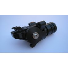 Компонент для инверторных арбалетов ERMES  Head Pure Inverter Iron