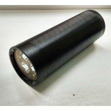 Фонарь FEREI NW155 V2 (НОВИНКА!) полный комплект (аккумуляторы+зарядное)