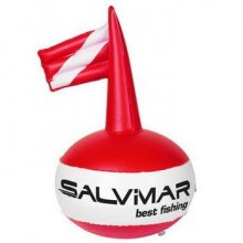 Буй SALVIMAR сферический Ø30cm
