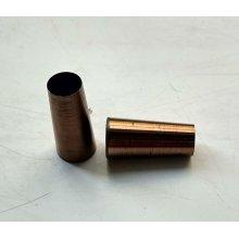 Конус Salvimar для гарпунов 7,5mm (Новинка!)