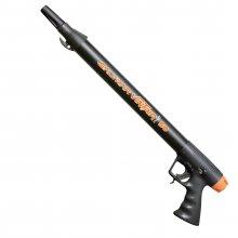 Пневматическое ружье SALVIMAR Vintair 85 Plus