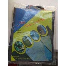Гермопакет BS DIVER  для планшетного компьютера, документов формат А-4