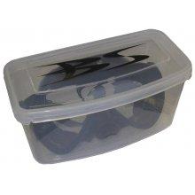 Коробка для маски BS DIVER