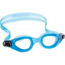 Очки детские CRESSI ROCKS для плаванья