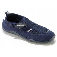 Пляжные туфли CRESSI NOUMEA BLUE