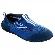 Пляжные туфли CRESSI REEF (Новые цвета!)