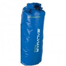 Сумка SALVIMAR рюкзак FLUYD DRYBACKPACK BLUE 60/80 л