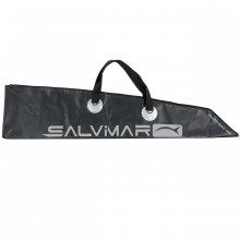 Сумка SALVIMAR  для ружей , длина 155см