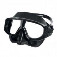 Маска SALVIMAR APNEA 100 (маска для фридайвинга) FLUID
